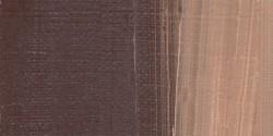 Bob Ross Yağlı Boya Manzara Serisi 37ml No:6001 Dark Sienna - Thumbnail