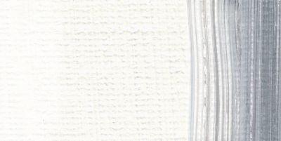 Bob Ross Yağlı Boya Manzara Serisi 37ml No:6010 Titanium White - 6010 Titanium White