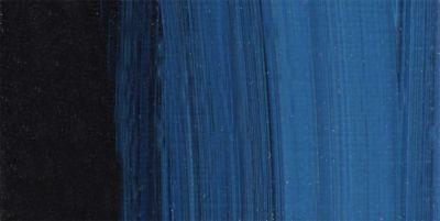 Bob Ross Yağlı Boya Manzara Serisi 37ml No:6019 Prussian Blue