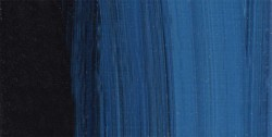 Bob Ross - Bob Ross Yağlı Boya Manzara Serisi 37ml No:6019 Prussian Blue
