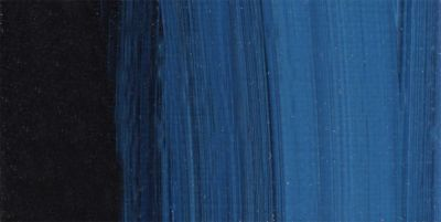 Bob Ross Yağlı Boya Manzara Serisi 37ml No:6019 Prussian Blue - 6019 Prussian Blue