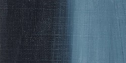 Bob Ross Yağlı Boya Manzara Serisi 37ml No:6020 Mountain Mixture - Thumbnail