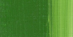 Bob Ross Yağlı Boya Manzara Serisi 37ml No:6021 Sap Green - Thumbnail