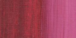 Bob Ross Yağlı Boya Manzara Serisi 37ml No:6022 Alizarin Crimson - Thumbnail