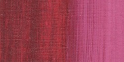 Bob Ross - Bob Ross Yağlı Boya Manzara Serisi 37ml No:6022 Alizarin Crimson
