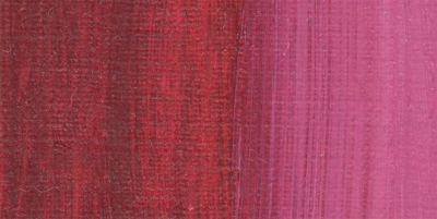 Bob Ross Yağlı Boya Manzara Serisi 37ml No:6022 Alizarin Crimson