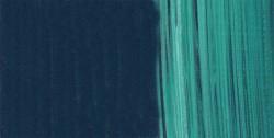 Bob Ross - Bob Ross Yağlı Boya Manzara Serisi 37ml No:6033 Phthalo Green