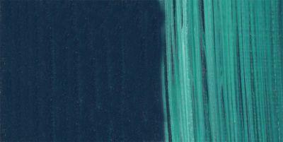 Bob Ross Yağlı Boya Manzara Serisi 37ml No:6033 Phthalo Green - 6033 Phthalo Green