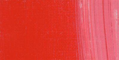 Bob Ross Yağlı Boya Manzara Serisi 37ml No:6035 Light Red
