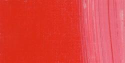 Bob Ross Yağlı Boya Manzara Serisi 37ml No:6035 Light Red - Thumbnail