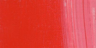 Bob Ross Yağlı Boya Manzara Serisi 37ml No:6035 Light Red - 6035 Bright Red