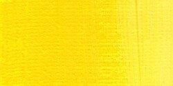 Bob Ross - Bob Ross Yağlı Boya Manzara Serisi 37ml No:6037 Cadmium Yellow
