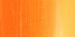 Bob Ross - Bob Ross Yağlı Boya Manzara Serisi 37ml No:6070 Indian Yellow
