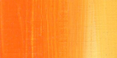 Bob Ross Yağlı Boya Manzara Serisi 37ml No:6070 Indian Yellow