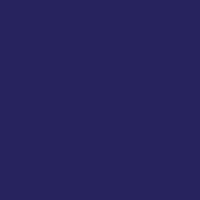 Cadence Premium Akrilik Boya 120ml 0251 Parlıament Mavi