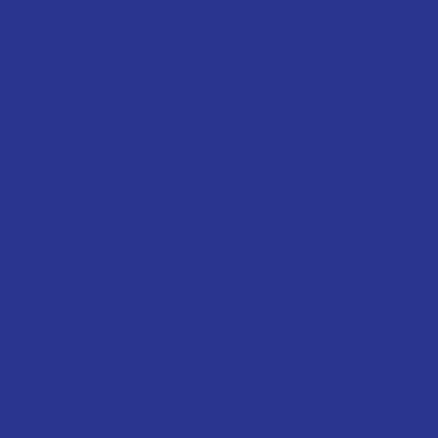Cadence Premium Akrilik Boya 120ml 0253 Ult.Marine Mavi