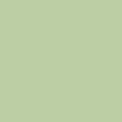 Cadence Premium Akrilik Boya 120ml 0557 P.Yeşil