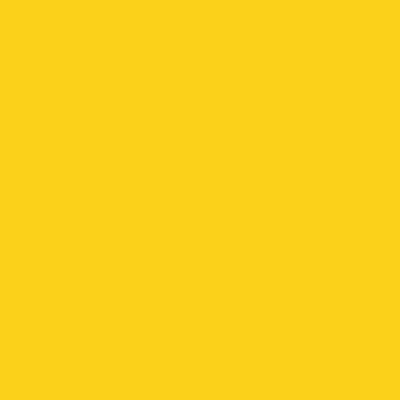 Cadence Premium Akrilik Boya 120ml 0755 Limon Sarı