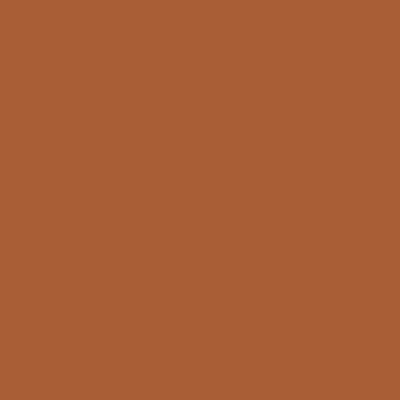 Cadence Premium Akrilik Boya 120ml 0850 K.Oksit Sarı
