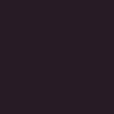 Cadence Premium Akrilik Boya 120ml 1005 Lacivert