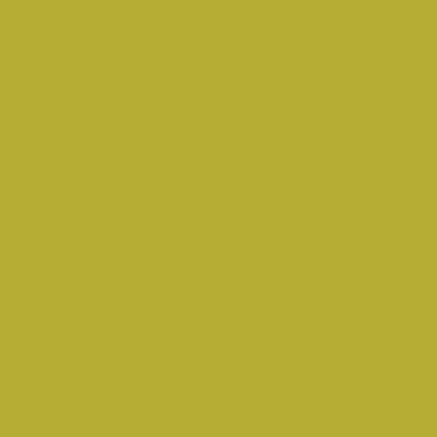 Cadence Premium Akrilik Boya 120ml 1290 Kiwi Yeşili