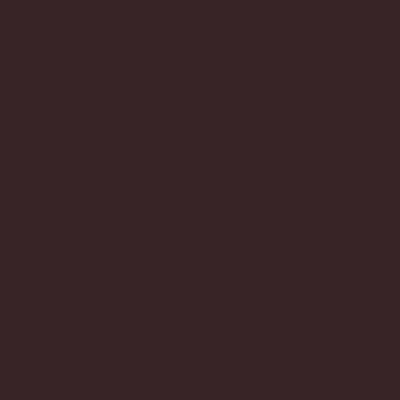 Cadence Premium Akrilik Boya 120ml 1296 Mürdüm