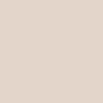 Cadence Premium Akrilik Boya 120ml 3101 Kirli Beyaz