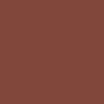Cadence Premium Akrilik Boya 120ml 7595 Sütlü Kahve