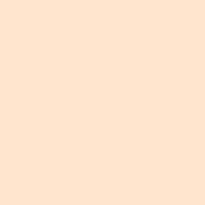 Cadence Premium Akrilik Boya 120ml 9020 Taffy