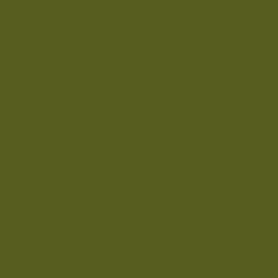 Cadence Cam ve Seramik Boyası Açık Biberiye No:016 45ml