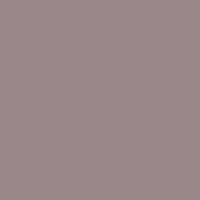 Cadence Cam ve Seramik Boyası Açık Gül No:250 45ml
