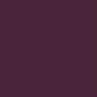 Cadence Cam ve Seramik Boyası Açık Patlıcan No:022 45ml