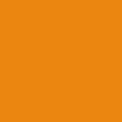 Cadence Cam ve Seramik Boyası Açık Turuncu No:858 45ml