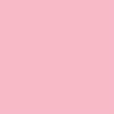 Cadence Cam ve Seramik Boyası Bebek Pembesi No:036 45ml