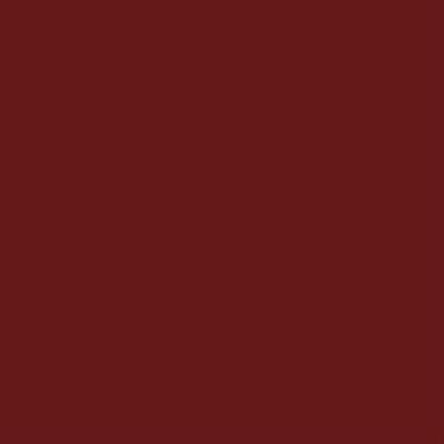 Cadence Cam ve Seramik Boyası Bordo No:000 45ml