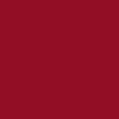 Cadence Cam ve Seramik Boyası Kan Kırmızı No:011 45ml