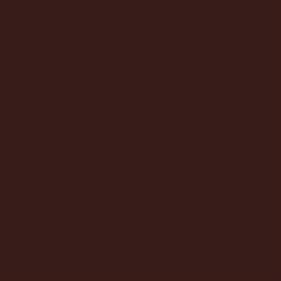 Cadence Cam ve Seramik Boyası Koyu Kahve No:575 45ml