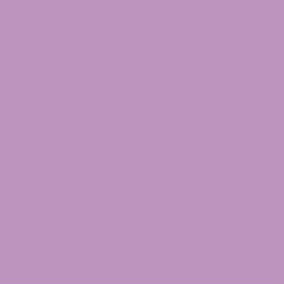 Cadence Cam ve Seramik Boyası Lila No:030 45ml