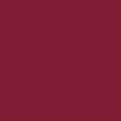 Cadence Cam ve Seramik Boyası Magenta Fuşya No:004 45ml