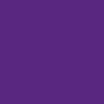 Cadence Cam ve Seramik Boyası Mor No:044 45ml
