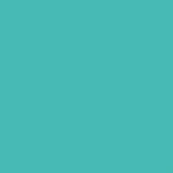 Cadence Cam ve Seramik Boyası Nil Yeşili No:050 45ml - Thumbnail