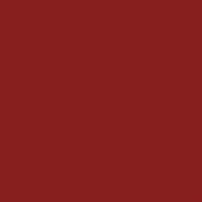 Cadence Cam ve Seramik Boyası Oksit Kırmızı No:554 45ml