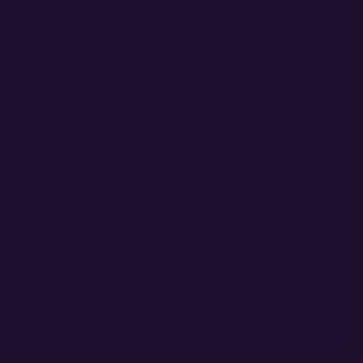 Cadence Cam ve Seramik Boyası Parliament Mavi No:251 45ml