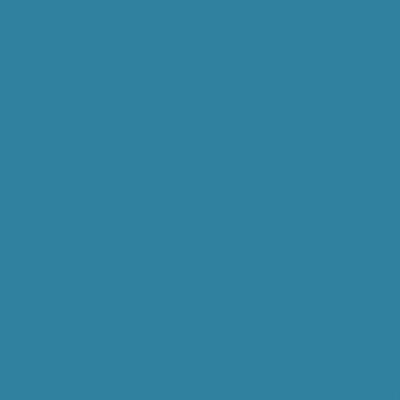 Cadence Cam ve Seramik Boyası Turkuaz No:067 45ml