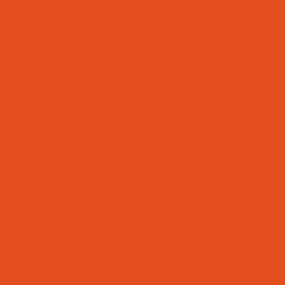 Cadence Cam ve Seramik Boyası Turuncu No:046 45ml