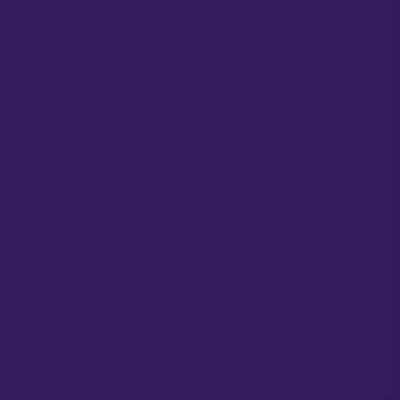 Cadence Cam ve Seramik Boyası Ultra Marine Mavi No:253 45ml