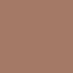 Cadence - Cadence Chalkboard Paint 120ml Kara Tahta Boyası 2510 Mocca