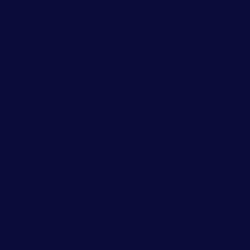 Cadence - Cadence Chalkboard Paint 120ml Kara Tahta Boyası 2530 Lacivert