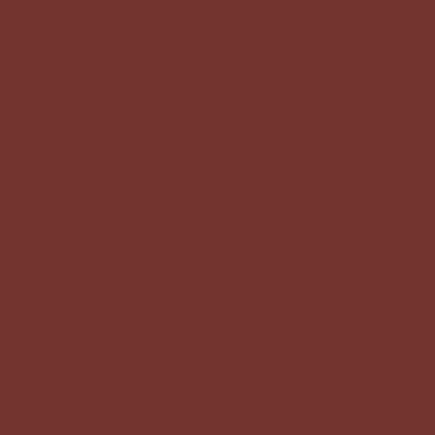 Cadence Chalkboard Paint 120ml Kara Tahta Boyası 2540 Terracotta - 2540 Terracotta