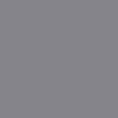 Cadence Chalkboard Paint 120ml Kara Tahta Boyası 2550 Gri - 2550 Gri